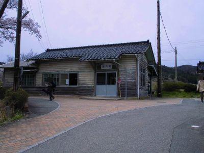 f:id:kabutoyama-tigers:20130429130107j:image