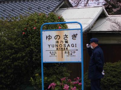 f:id:kabutoyama-tigers:20130429131309j:image
