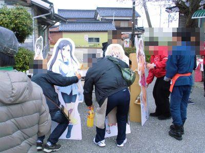 f:id:kabutoyama-tigers:20130429152611j:image