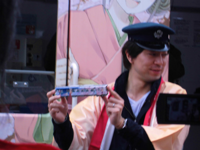 f:id:kabutoyama-tigers:20130430181143j:image