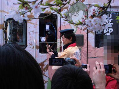 f:id:kabutoyama-tigers:20130430181144j:image