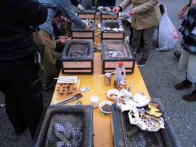 f:id:kabutoyama-tigers:20130430183100j:image