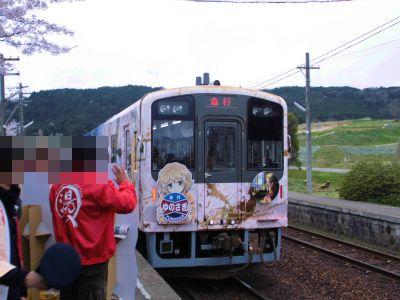 f:id:kabutoyama-tigers:20130430183101j:image