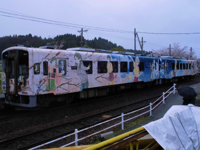 f:id:kabutoyama-tigers:20130430184310j:image