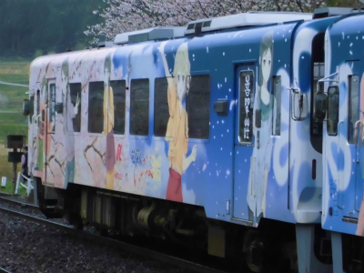 f:id:kabutoyama-tigers:20130430184311j:image