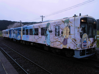 f:id:kabutoyama-tigers:20130430184312j:image