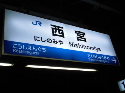 f:id:kabutoyama-tigers:20130430203540j:image