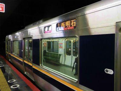 f:id:kabutoyama-tigers:20130430203541j:image