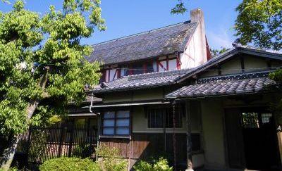 f:id:kabutoyama-tigers:20130513181909j:image