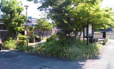 f:id:kabutoyama-tigers:20130513182052j:image