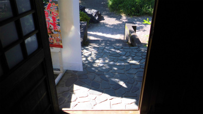 f:id:kabutoyama-tigers:20130513182352j:image