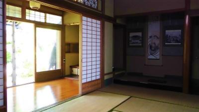 f:id:kabutoyama-tigers:20130513183003j:image