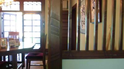 f:id:kabutoyama-tigers:20130513192050j:image