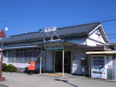 f:id:kabutoyama-tigers:20130513192232j:image