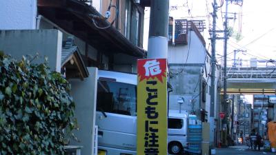 f:id:kabutoyama-tigers:20130525050300j:image