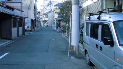 f:id:kabutoyama-tigers:20130525051255j:image