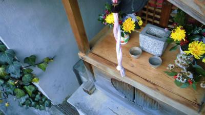 f:id:kabutoyama-tigers:20130525051539j:image