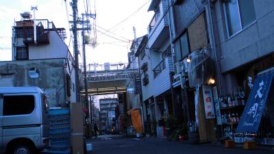 f:id:kabutoyama-tigers:20130525051907j:image