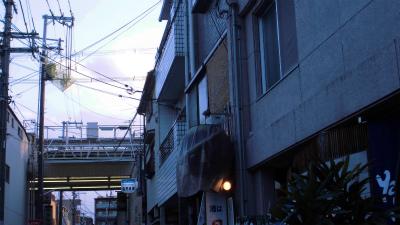 f:id:kabutoyama-tigers:20130525052041j:image