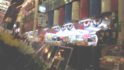 f:id:kabutoyama-tigers:20130525053803j:image