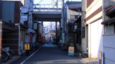 f:id:kabutoyama-tigers:20130525054039j:image