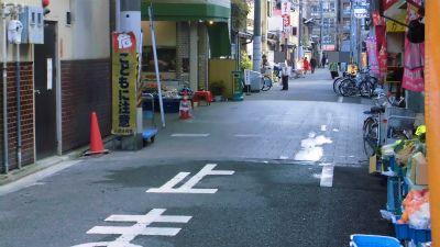 f:id:kabutoyama-tigers:20130525054326j:image