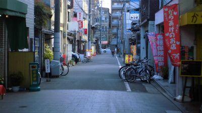 f:id:kabutoyama-tigers:20130525054505j:image