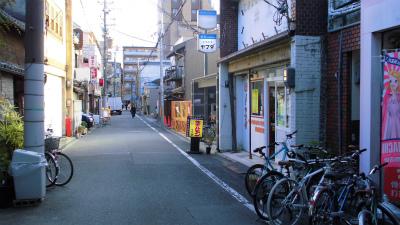 f:id:kabutoyama-tigers:20130525110333j:image