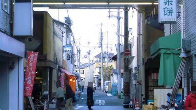 f:id:kabutoyama-tigers:20130525110740j:image