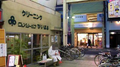 f:id:kabutoyama-tigers:20130525112848j:image