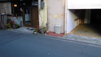 f:id:kabutoyama-tigers:20130525114109j:image