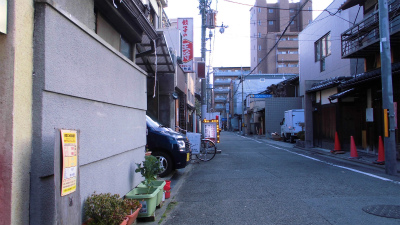 f:id:kabutoyama-tigers:20130525115218j:image