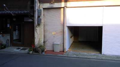 f:id:kabutoyama-tigers:20130525115604j:image