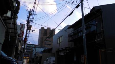 f:id:kabutoyama-tigers:20130525115956j:image
