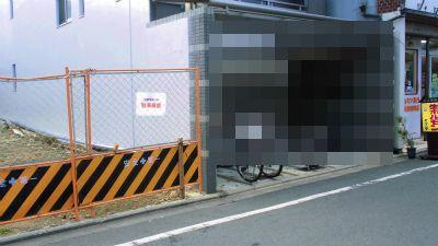 f:id:kabutoyama-tigers:20130525120941j:image