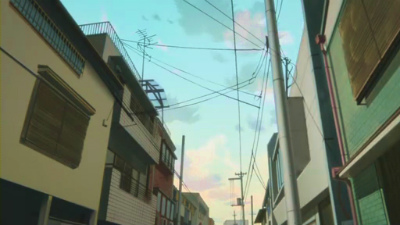 f:id:kabutoyama-tigers:20130525121201j:image