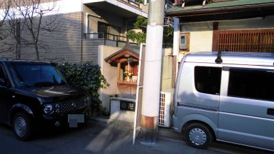 f:id:kabutoyama-tigers:20130525121551j:image