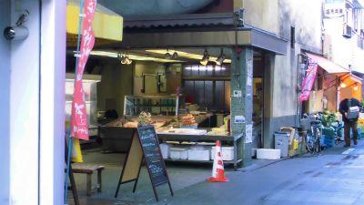f:id:kabutoyama-tigers:20130525122031j:image