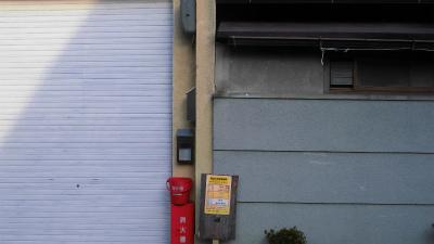 f:id:kabutoyama-tigers:20130525122641j:image