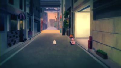 f:id:kabutoyama-tigers:20130526013332j:image