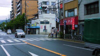 f:id:kabutoyama-tigers:20130526015114j:image