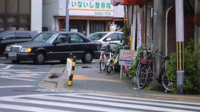 f:id:kabutoyama-tigers:20130526015749j:image