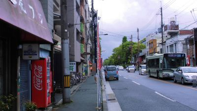 f:id:kabutoyama-tigers:20130526020341j:image