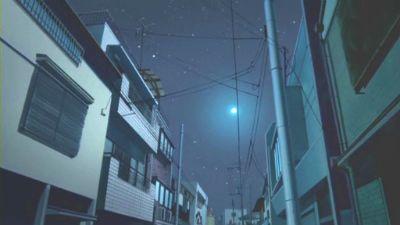 f:id:kabutoyama-tigers:20130526021534j:image
