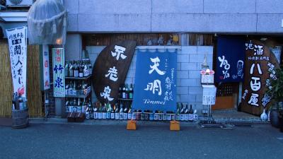 f:id:kabutoyama-tigers:20130526022031j:image