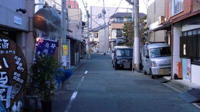 f:id:kabutoyama-tigers:20130526022250j:image