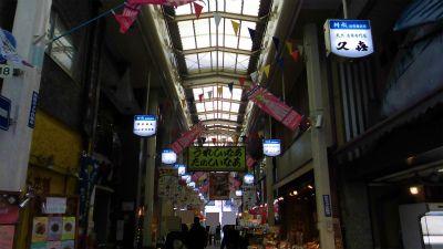 f:id:kabutoyama-tigers:20130526024227j:image