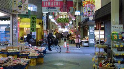 f:id:kabutoyama-tigers:20130526060024j:image