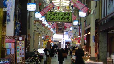 f:id:kabutoyama-tigers:20130526060805j:image