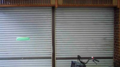 f:id:kabutoyama-tigers:20130526061159j:image